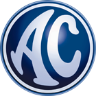 AC Automotive